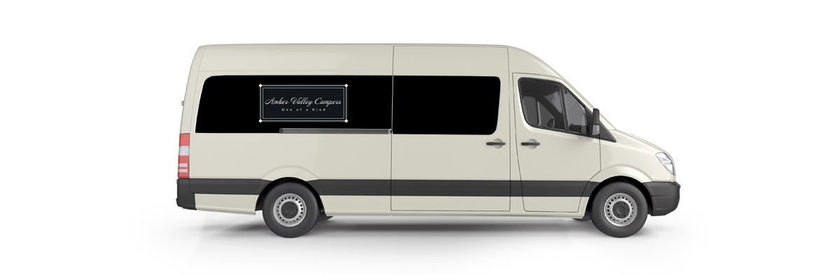 Amber Valley Campers and Custom Van Conversions